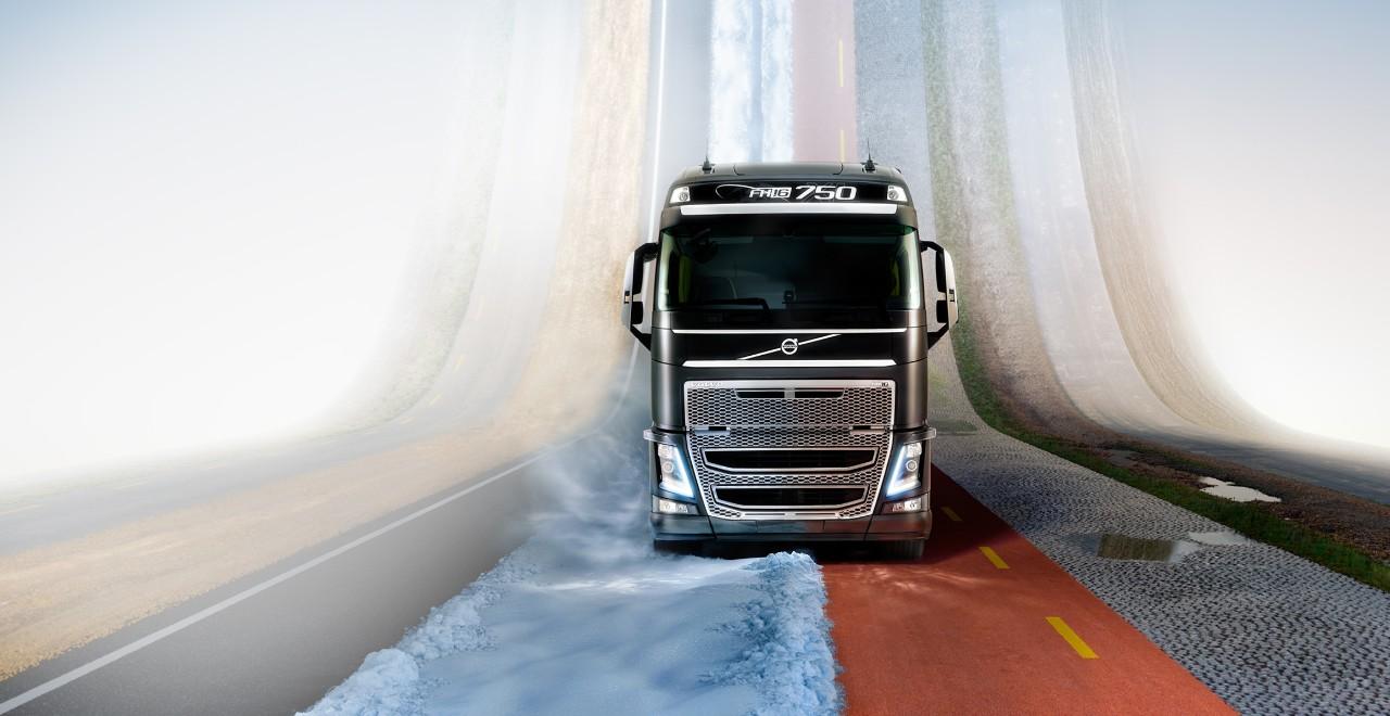 Formación para conductores: un elemento fundamental para el negocio